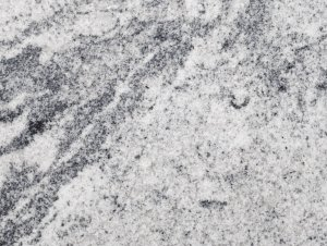 Marable Silver Fantasy Granite