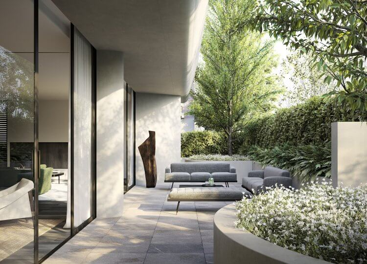 est living open house the botanic collection thirty anderson 02 750x540