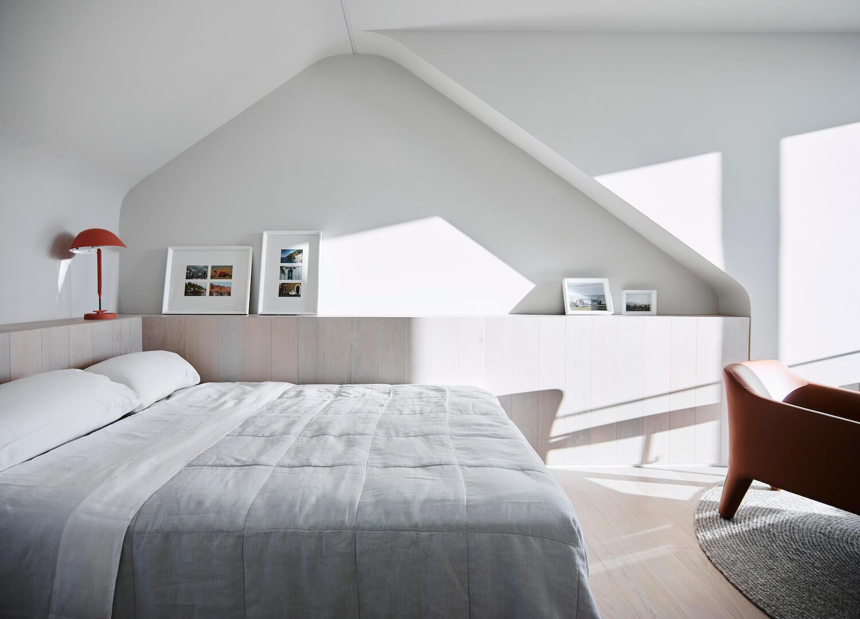 est living paddington terrace smart design studio 10