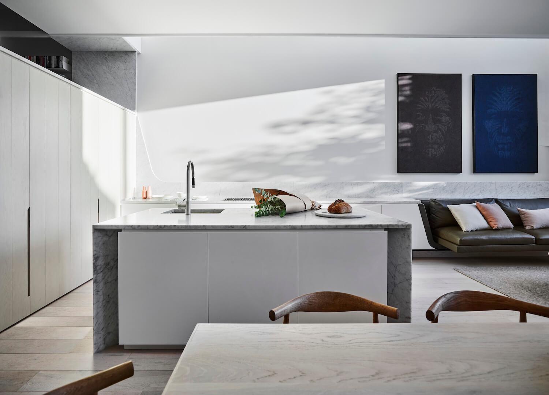 est living paddington terrace smart design studio 14