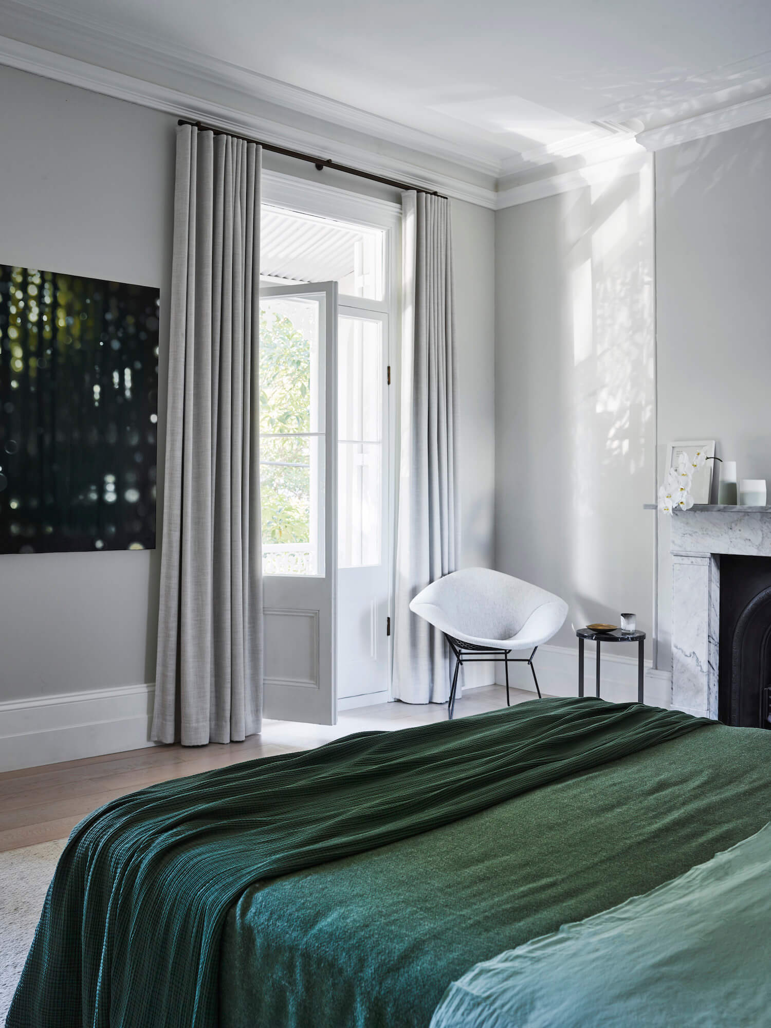 est living paddington terrace smart design studio 17