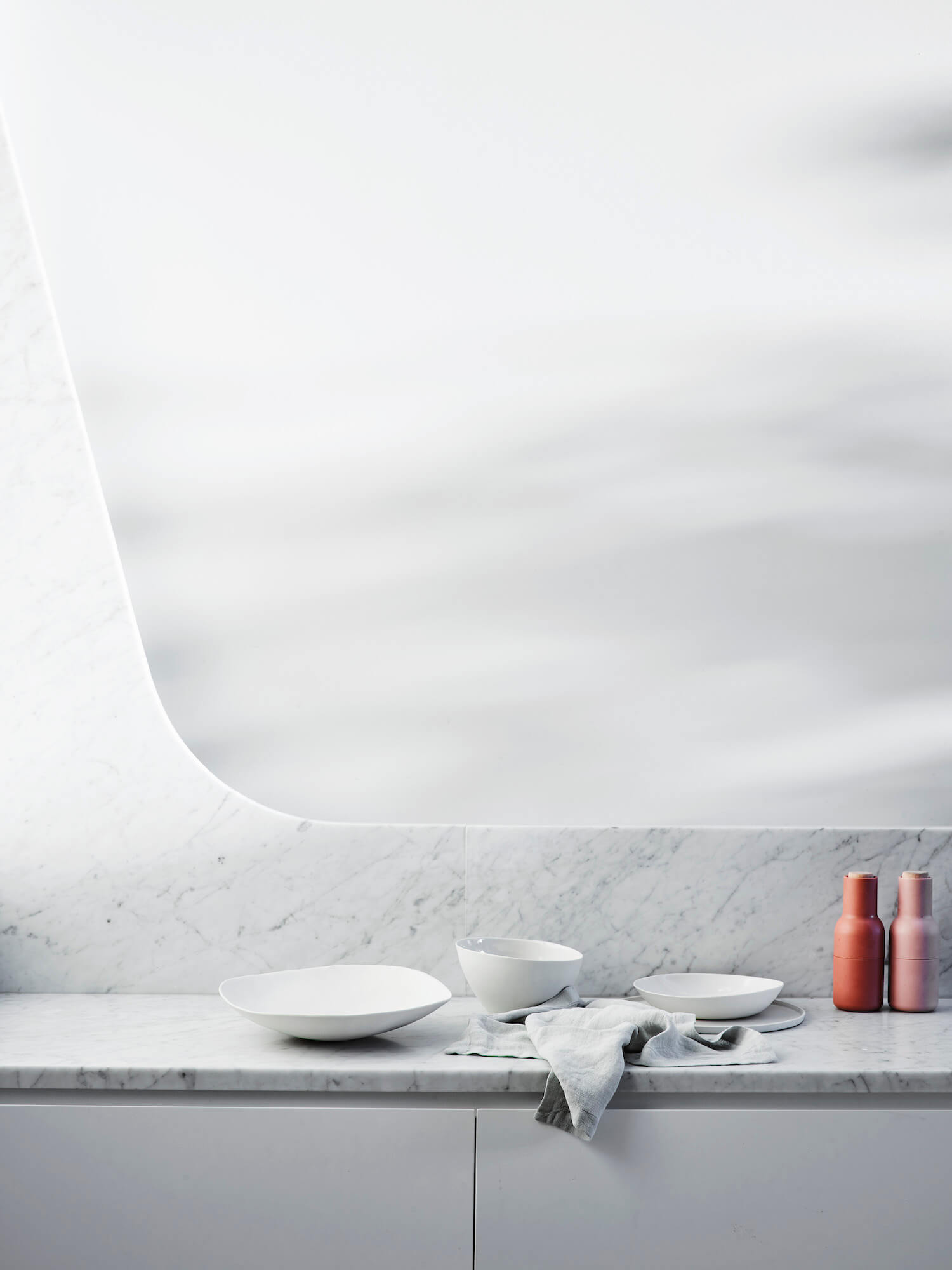 est living paddington terrace smart design studio 18