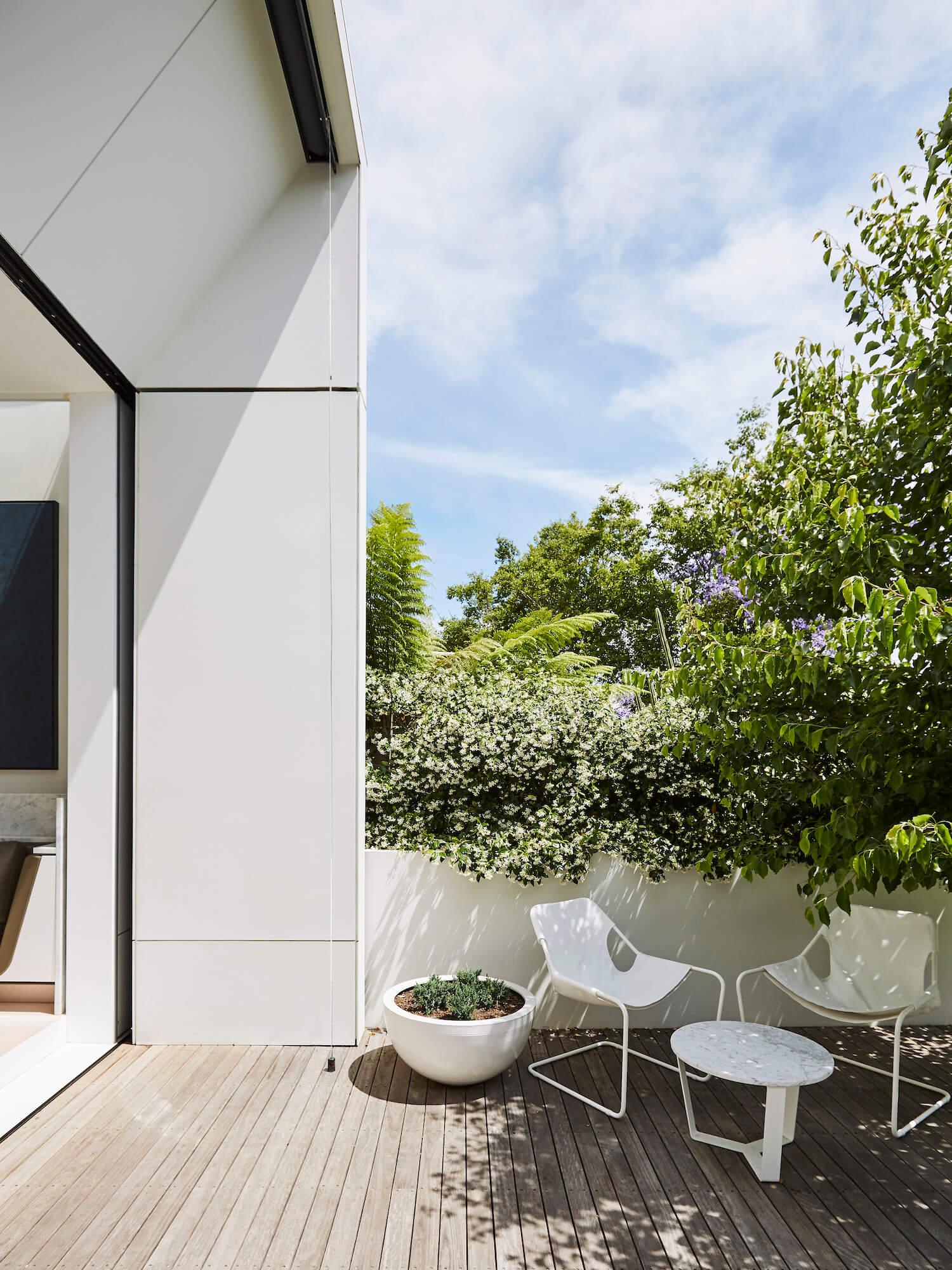 est living paddington terrace smart design studio 19