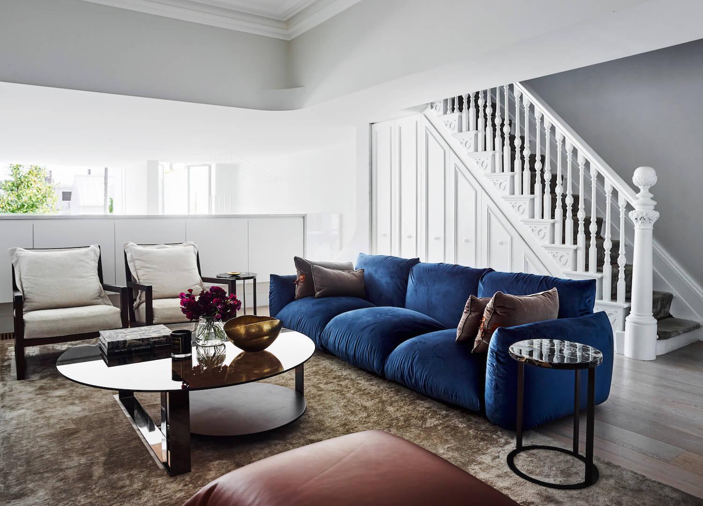 est living paddington terrace smart design studio 2