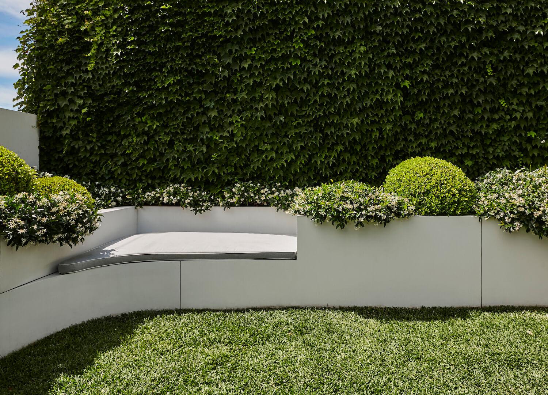 est living paddington terrace smart design studio 20