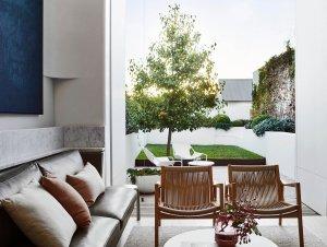 Alterations & Additions   Paddington Terrace by Smart Design Studio