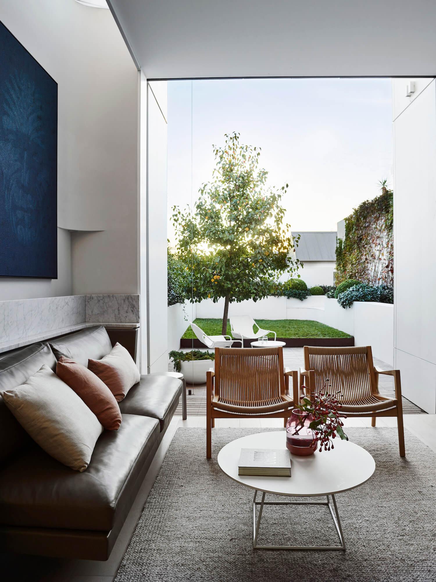 est living paddington terrace smart design studio 23