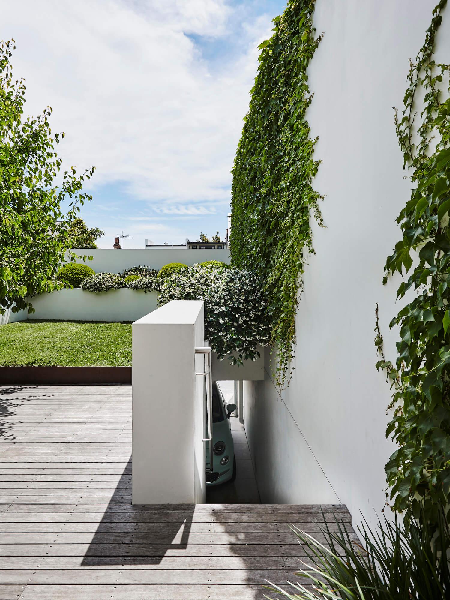 est living paddington terrace smart design studio 24