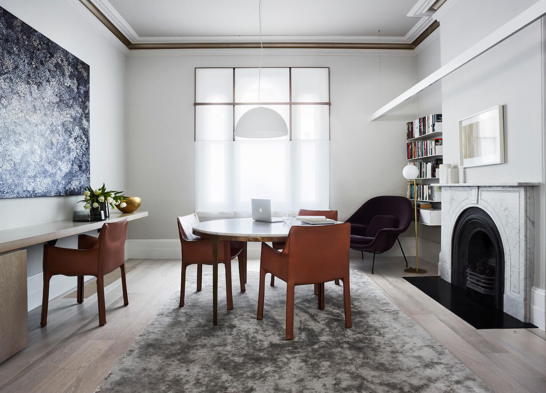 est living paddington terrace smart design studio 3