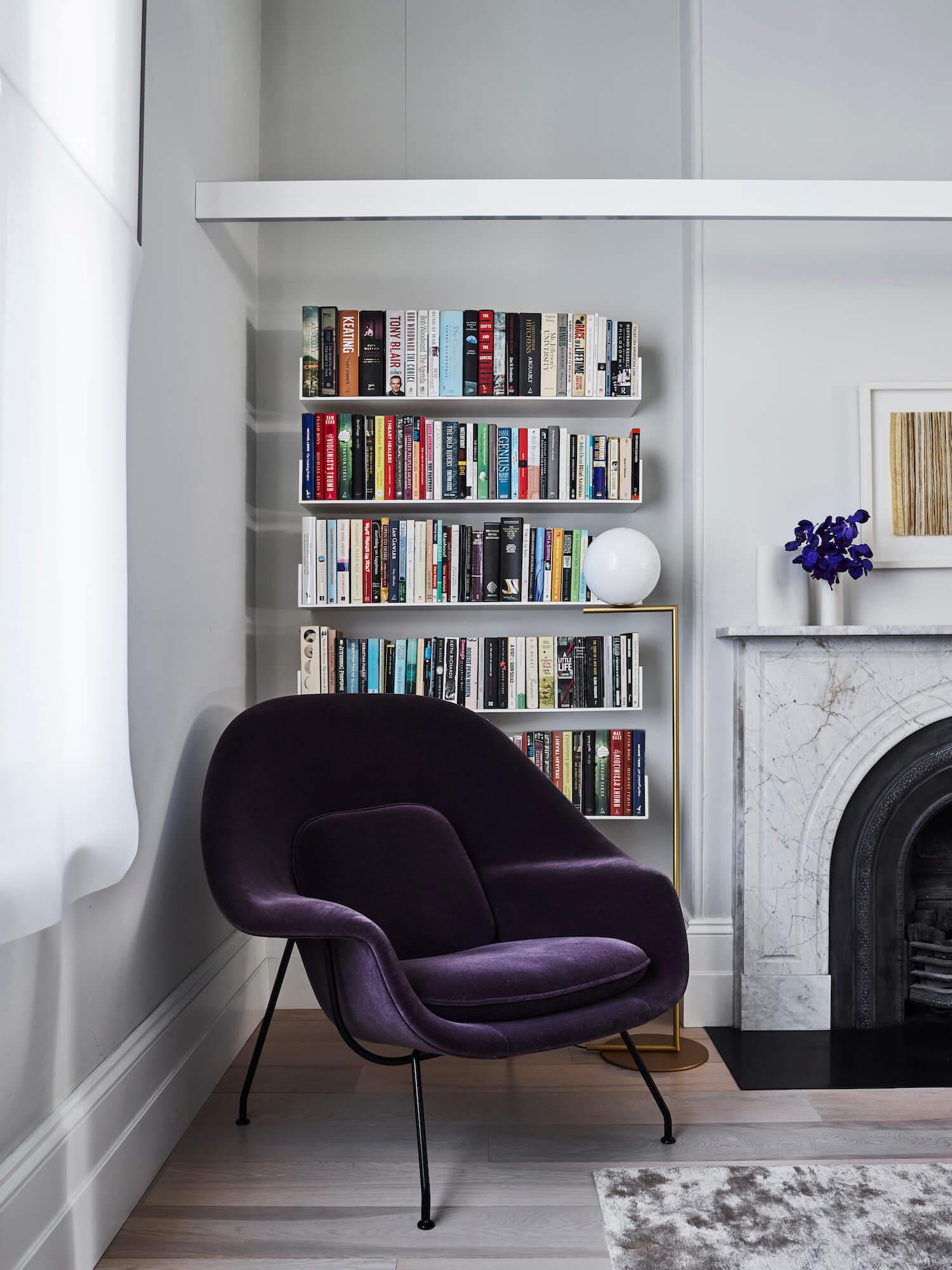 est living paddington terrace smart design studio 4