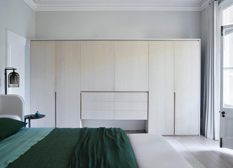 est living paddington terrace smart design studio 5