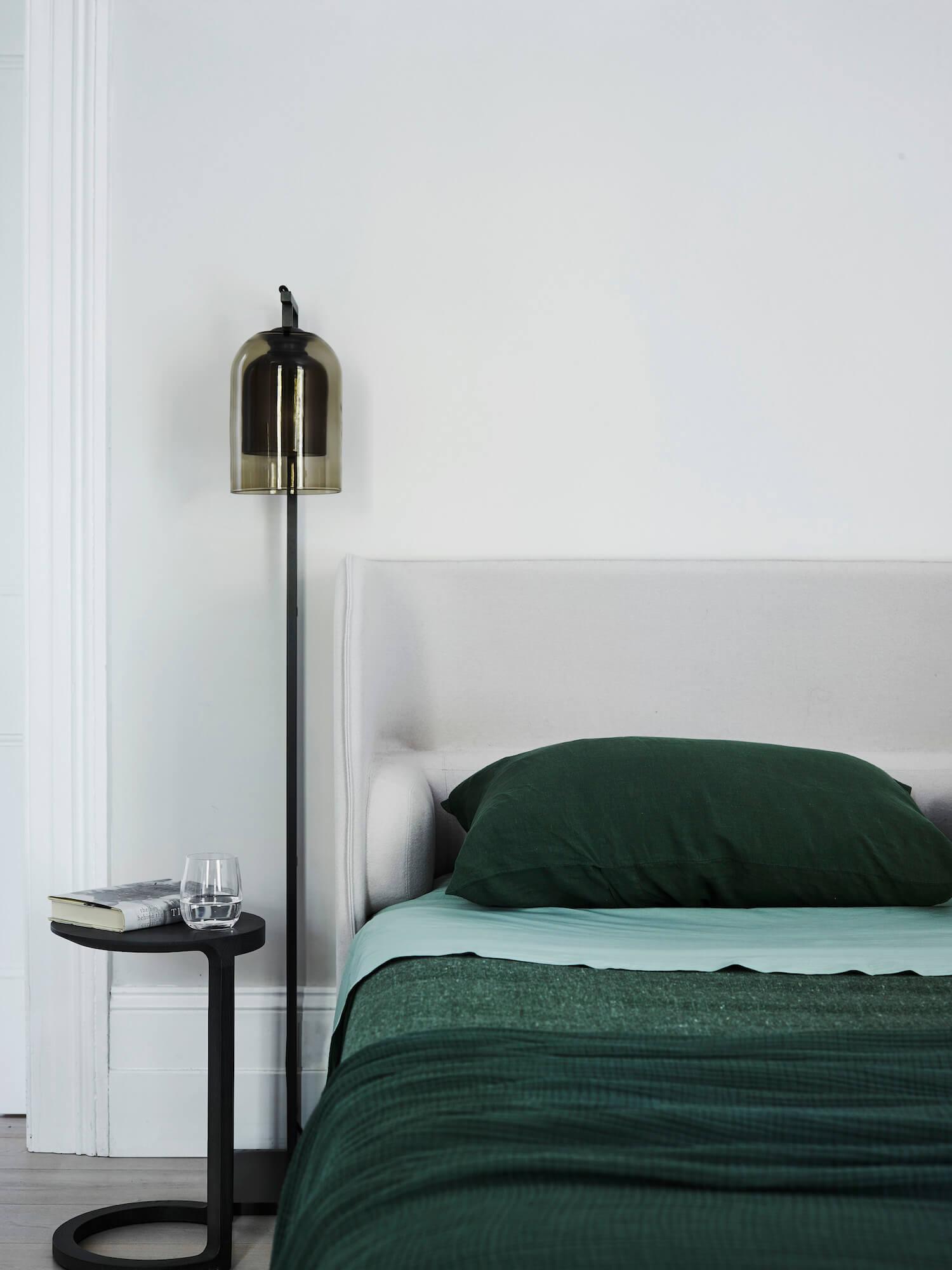 est living paddington terrace smart design studio 6