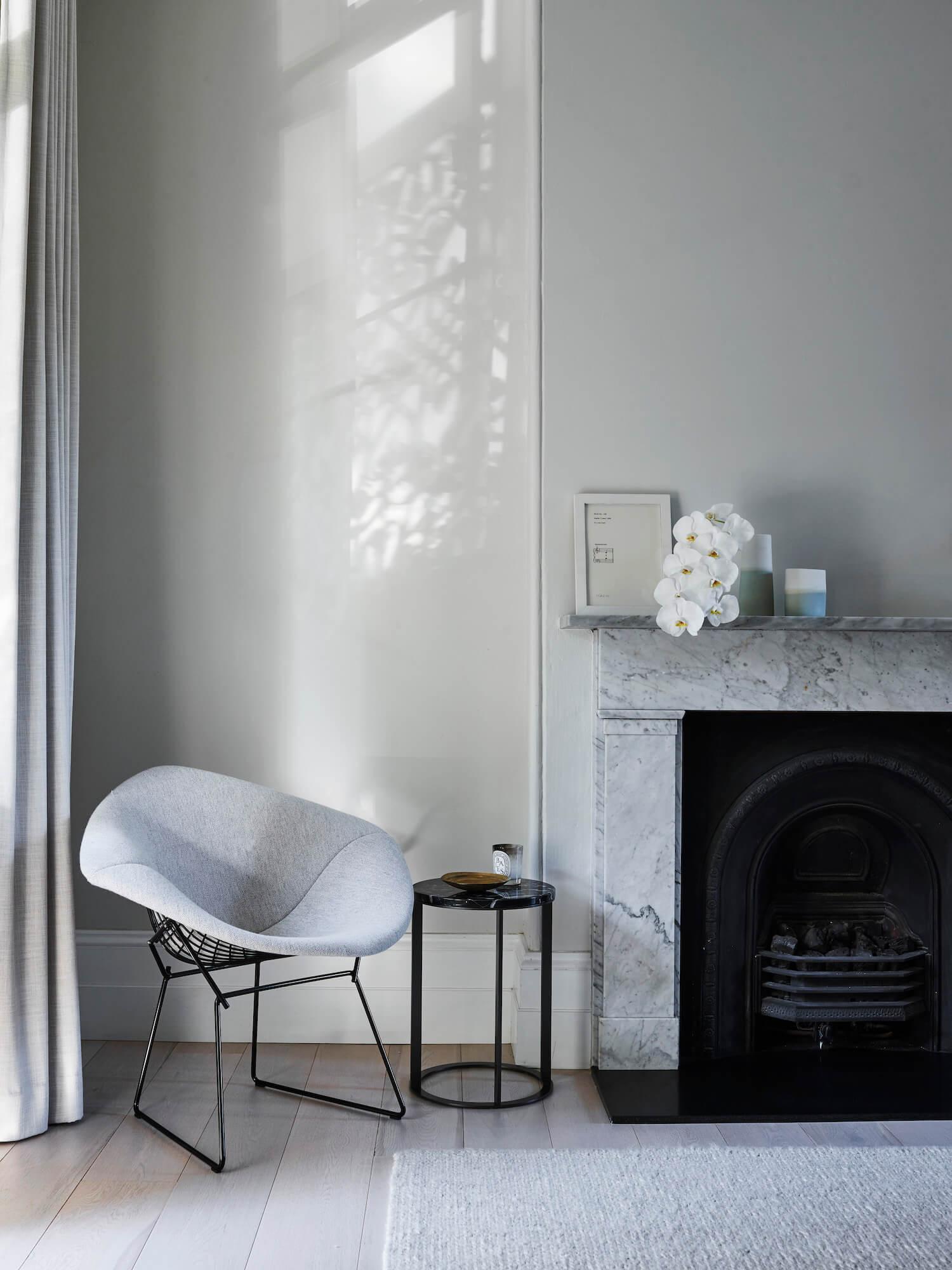 est living paddington terrace smart design studio 7
