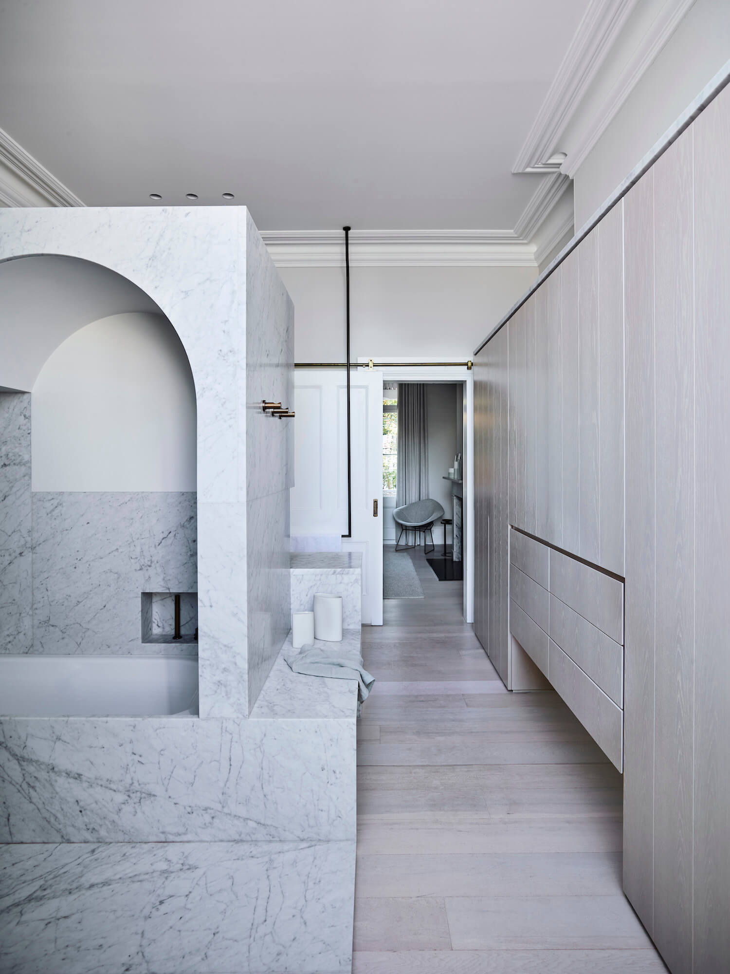 est living paddington terrace smart design studio 8