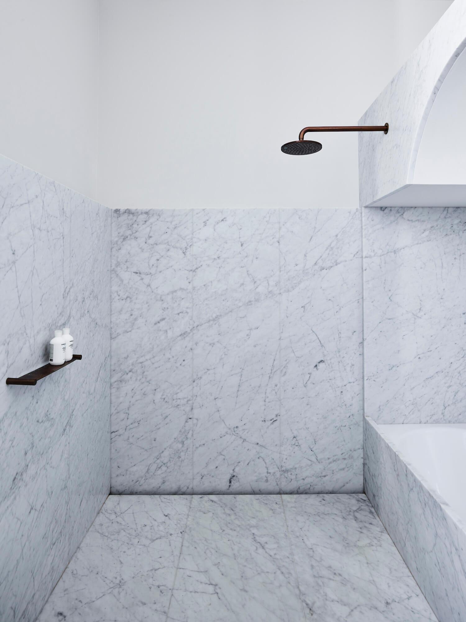 est living paddington terrace smart design studio 9