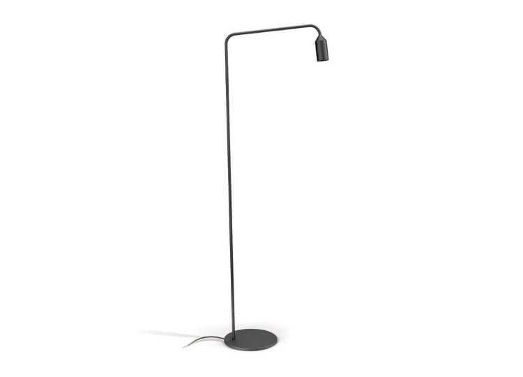 est living platek flamingo floor lamp 01 750x540