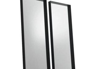 Sara Mirror