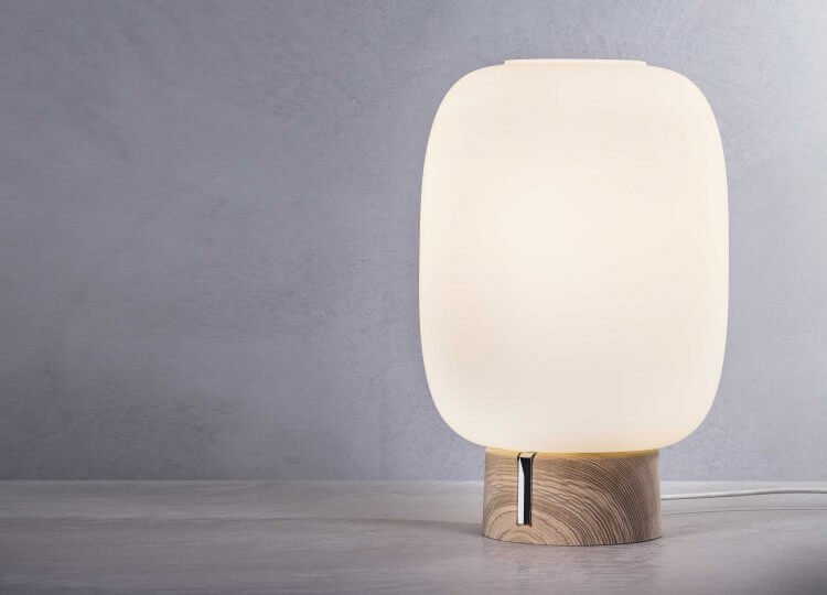 est living prandina santachiara table lamp 03 750x540