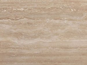 Signorino Roman Travertine Vein Cut