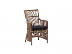 Da Vinci Chair