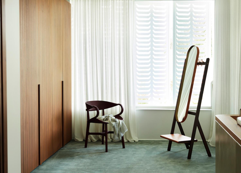est living tribute house alwill interiors 10