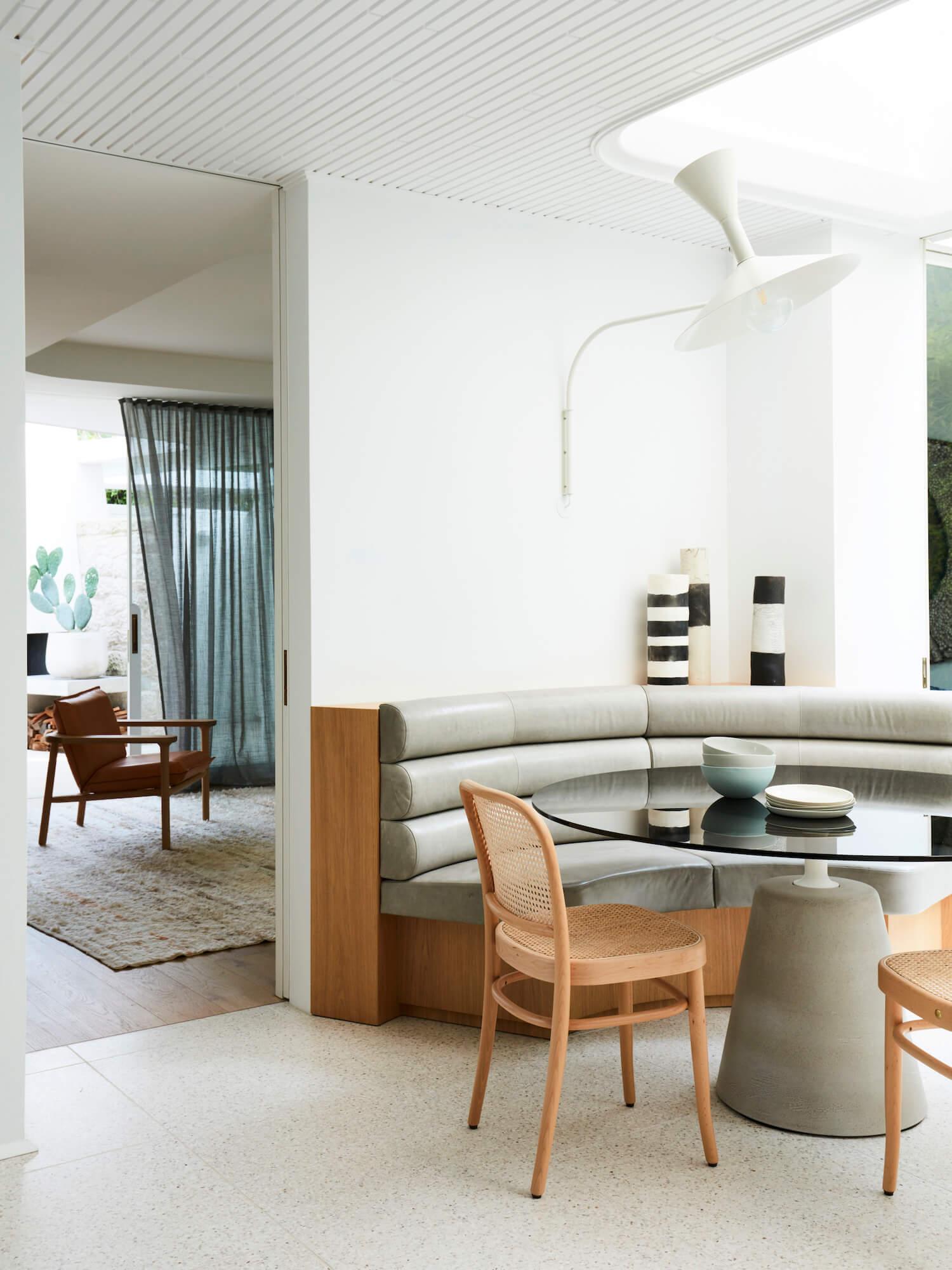 est living tribute house alwill interiors 11
