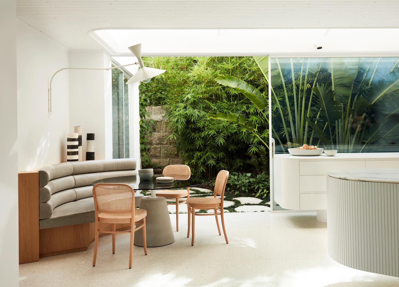 est living tribute house alwill interiors 15