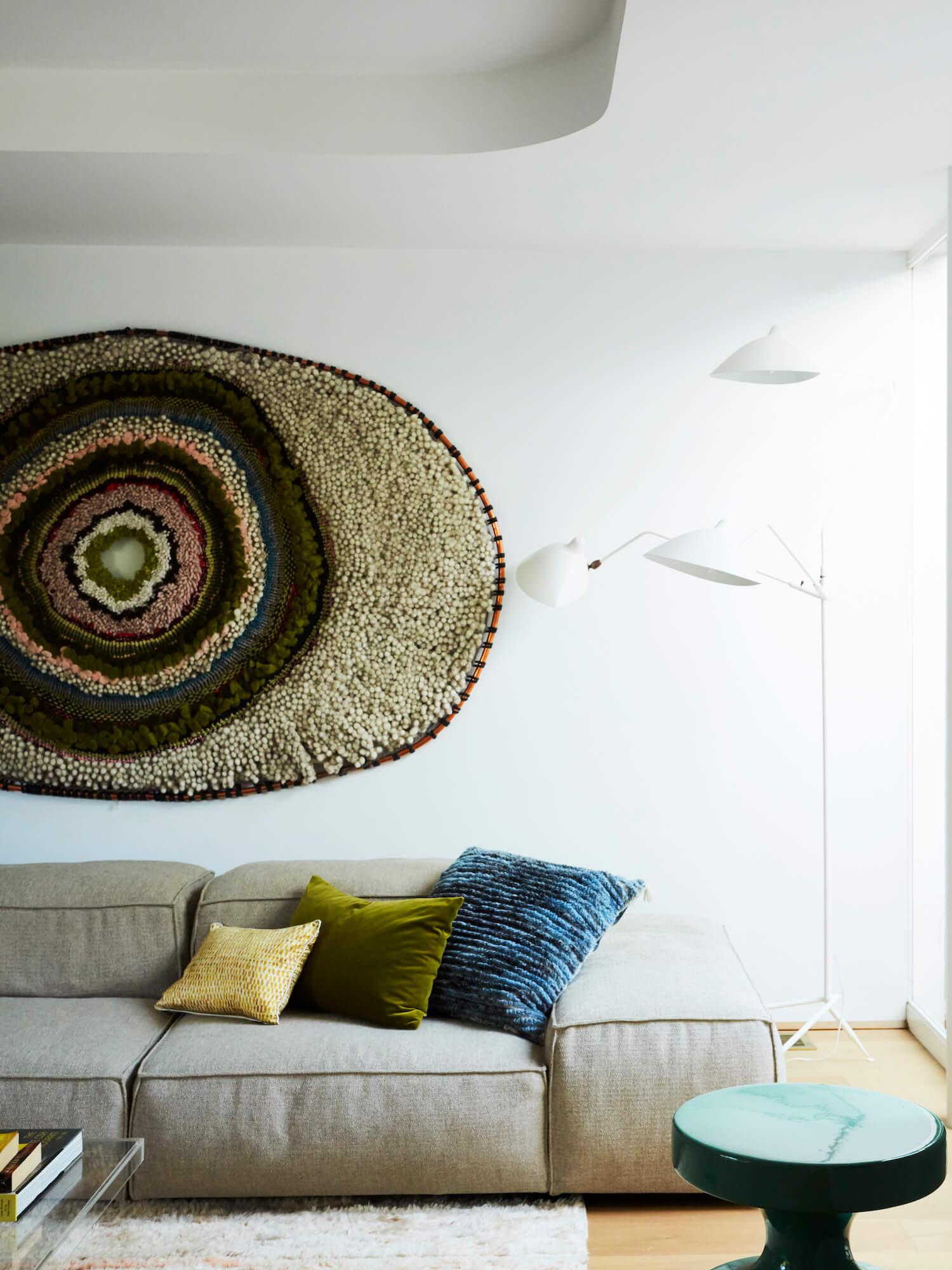 est living tribute house alwill interiors 22