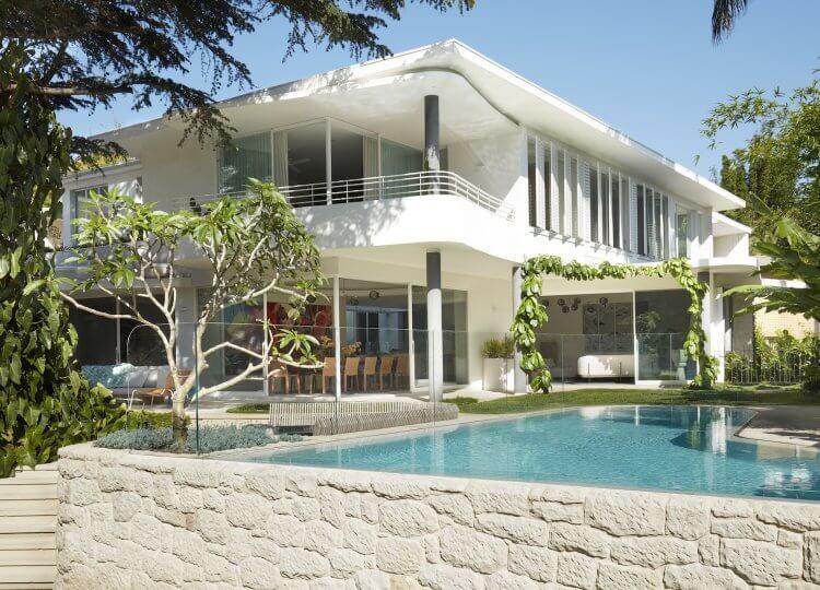 est living tribute house alwill interiors 23 750x540