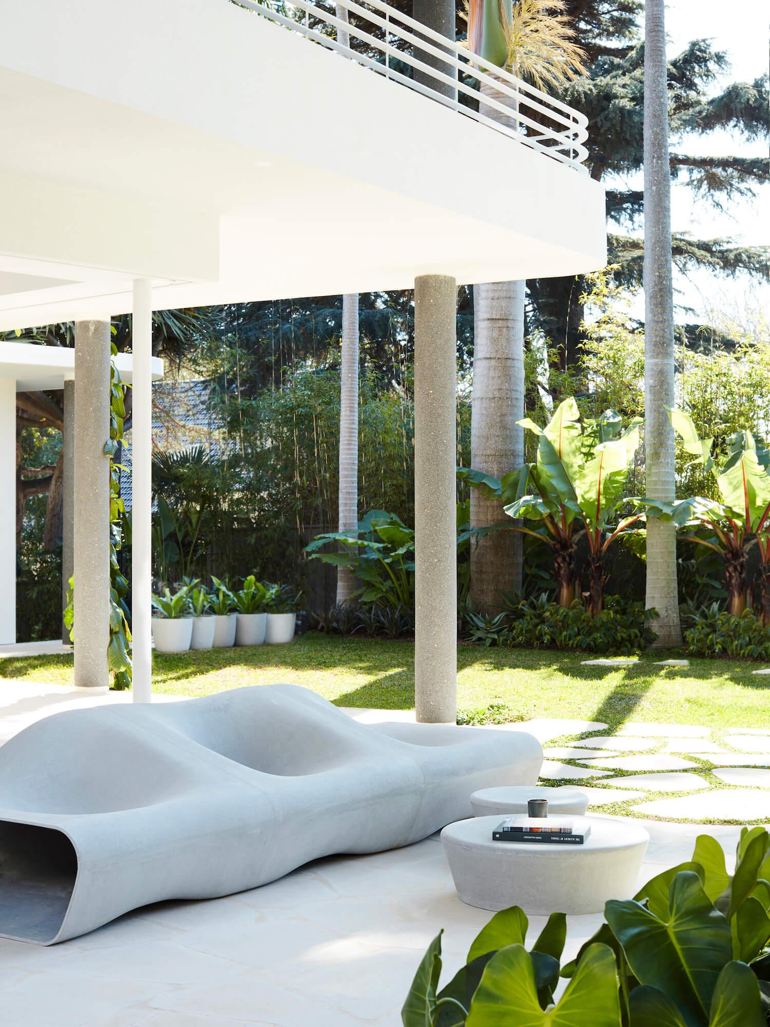 est living tribute house alwill interiors 29