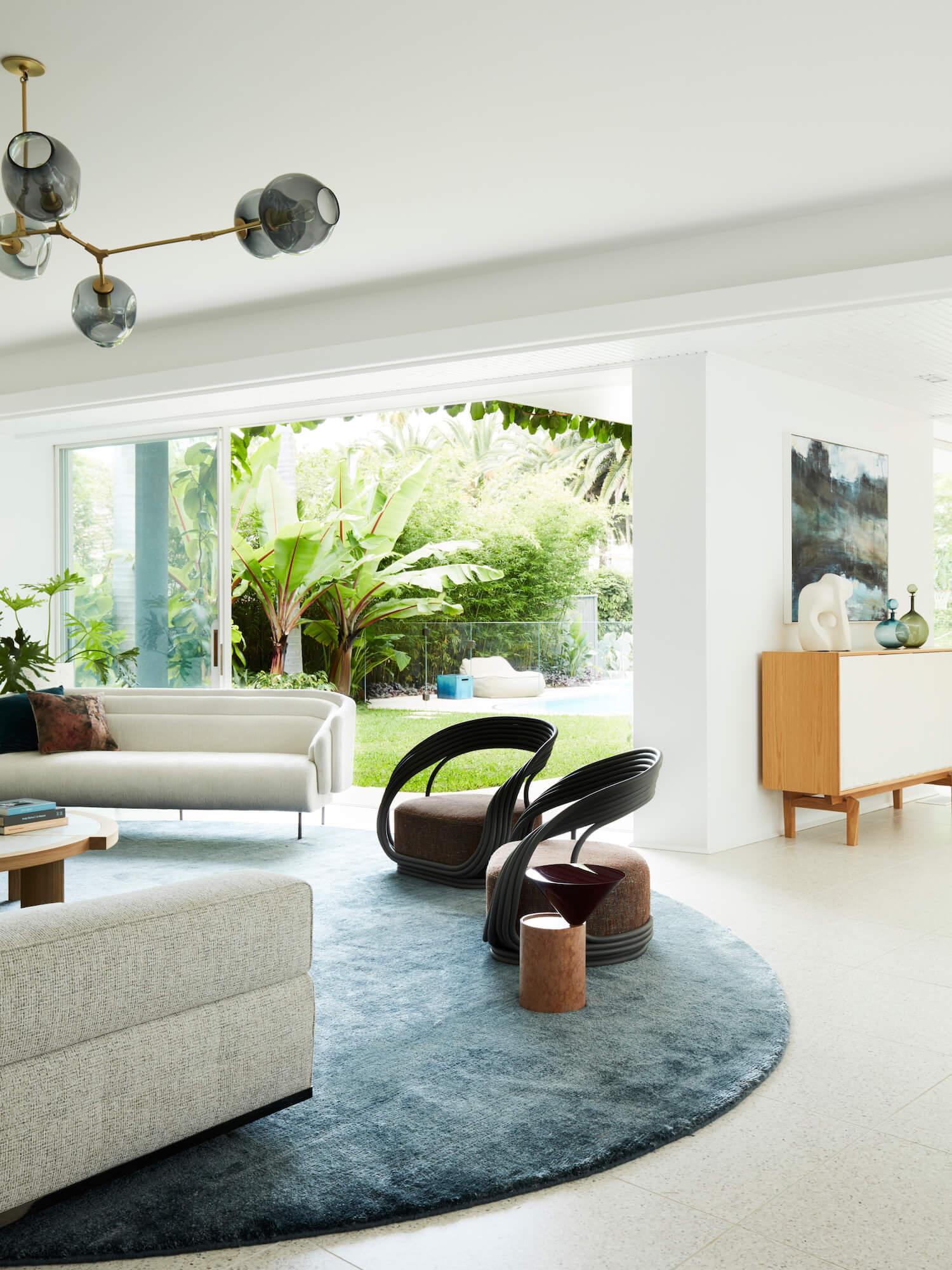 est living tribute house alwill interiors 3