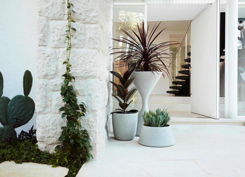 est living tribute house alwill interiors 30