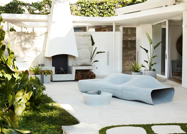 est living tribute house alwill interiors 31