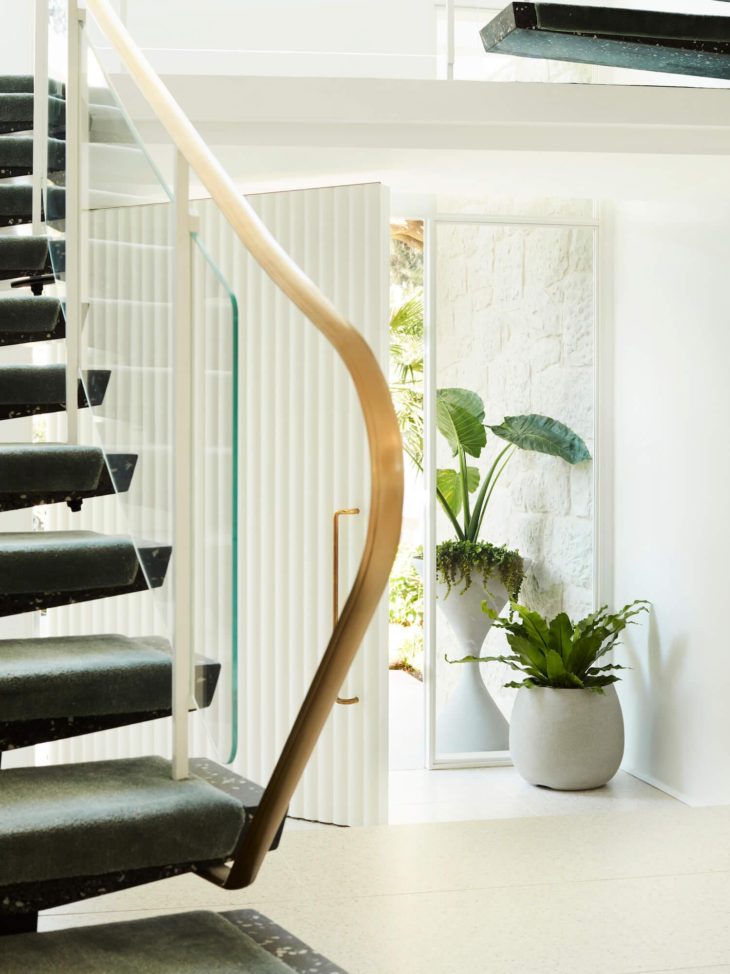 est living tribute house alwill interiors 32