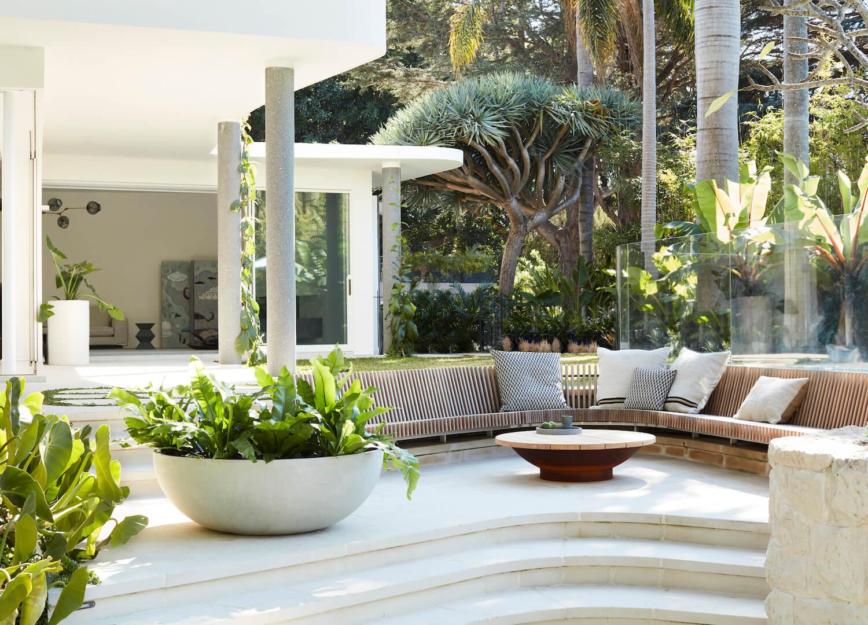 est living tribute house alwill interiors 33