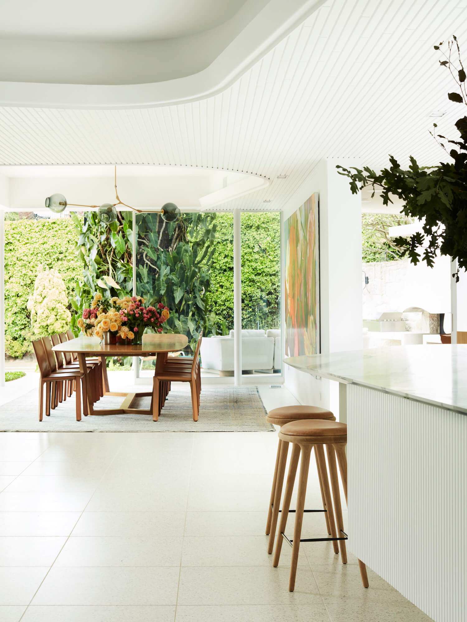 est living tribute house alwill interiors 4