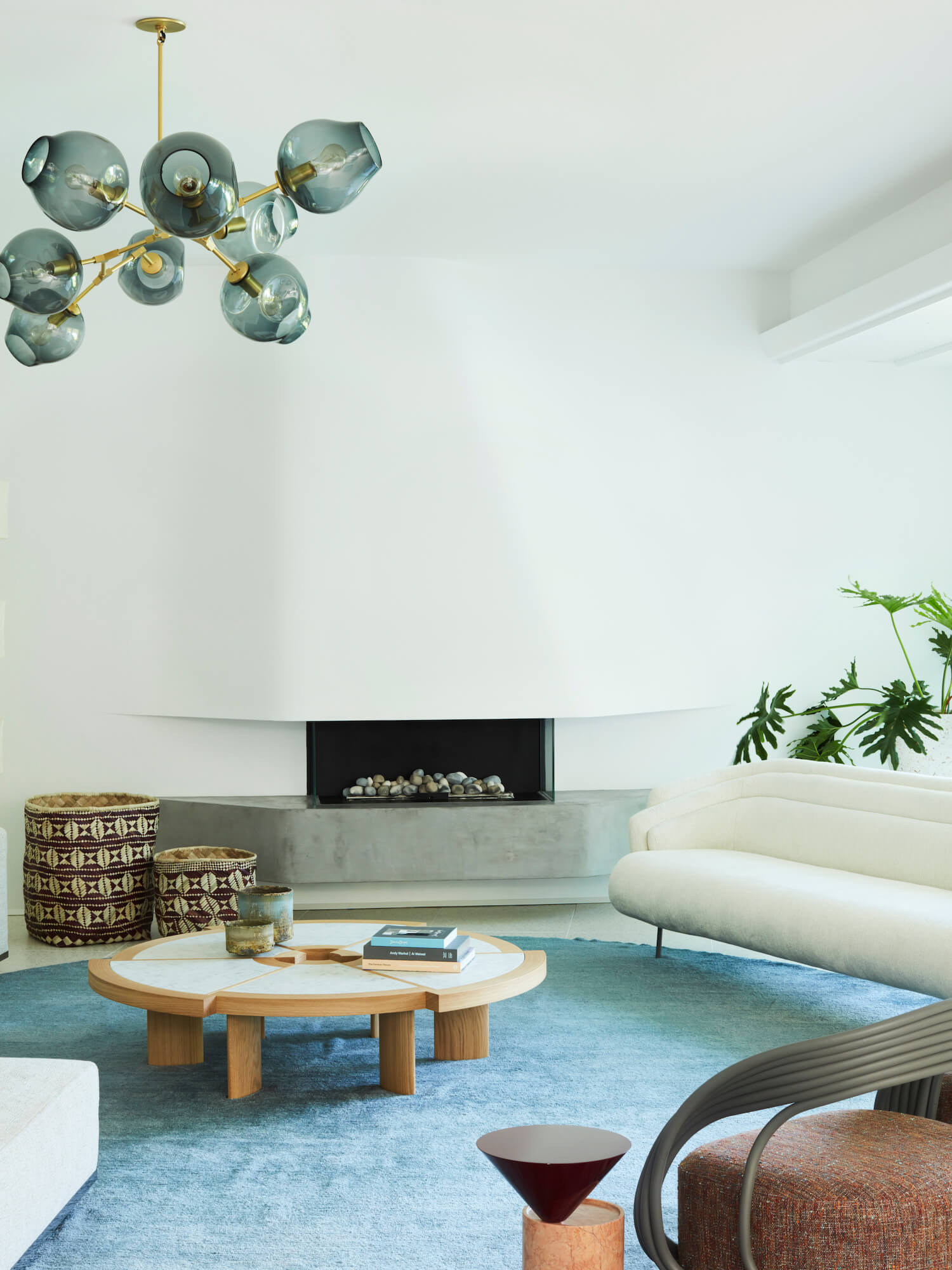 est living tribute house alwill interiors 6