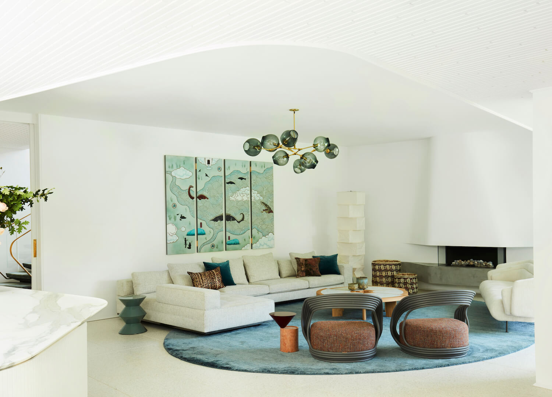 est living tribute house alwill interiors 9