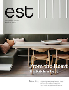 est issue 32 COVER FINAL2 1
