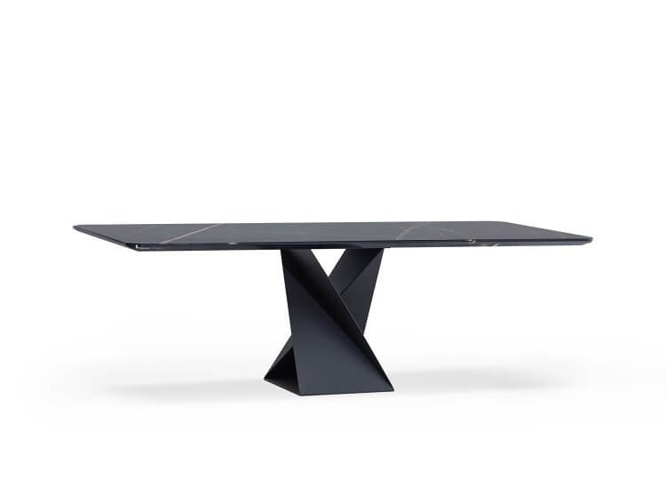 Zing Table Camerich