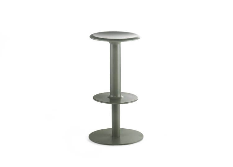est living NAU Rev Stool Adam Cornish 1 750x540