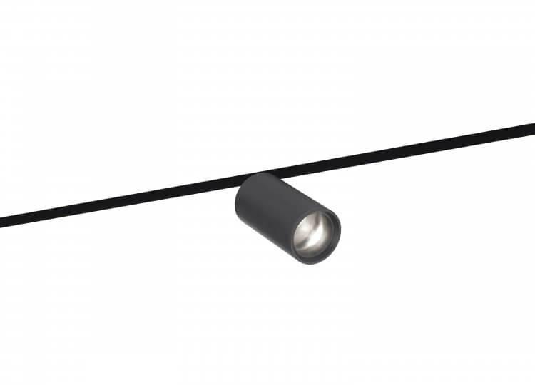 est living Splitline M20 Magnetic Light 01 750x540