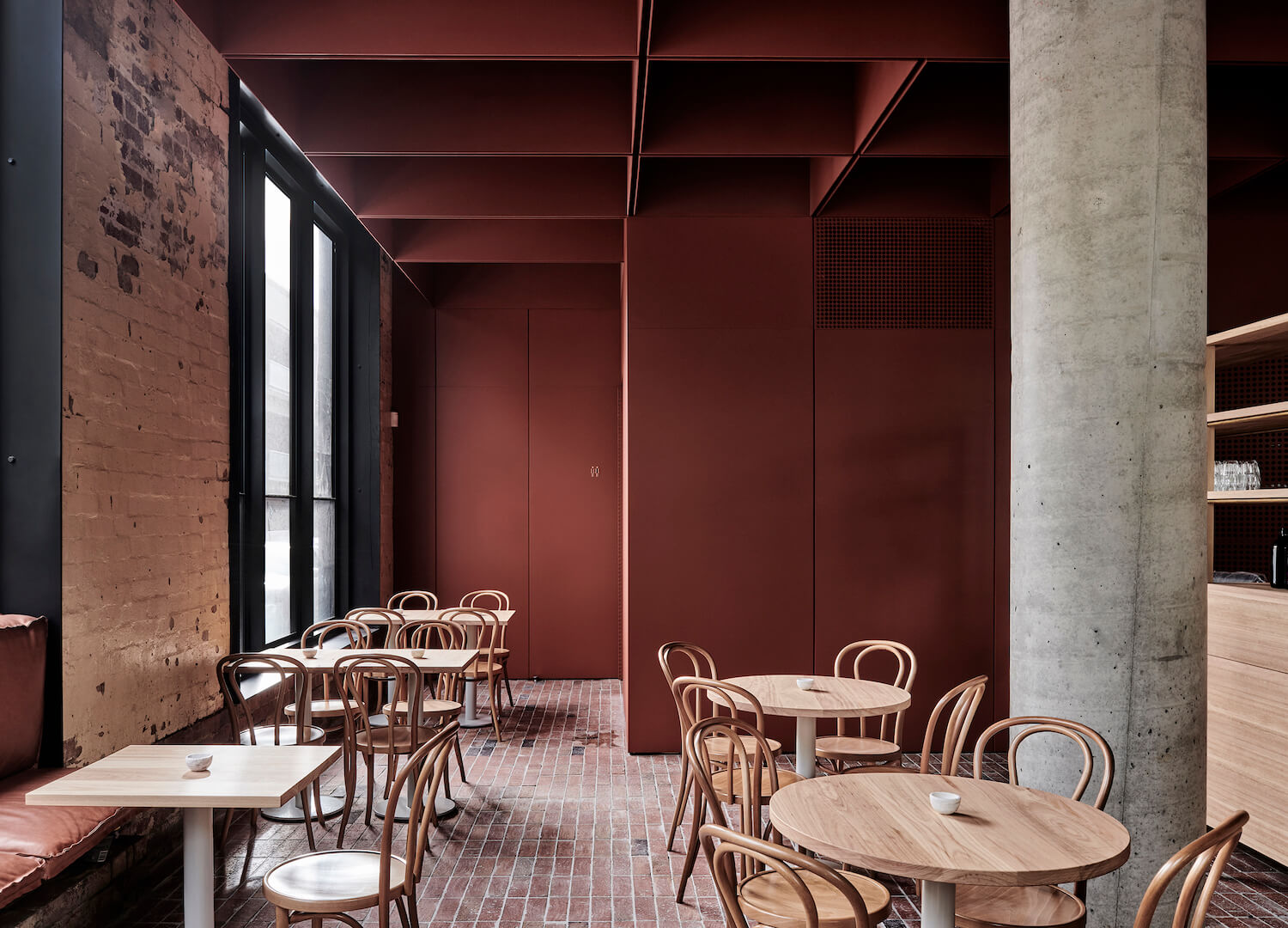 est living bentwood cafe ritz ghougassian 9