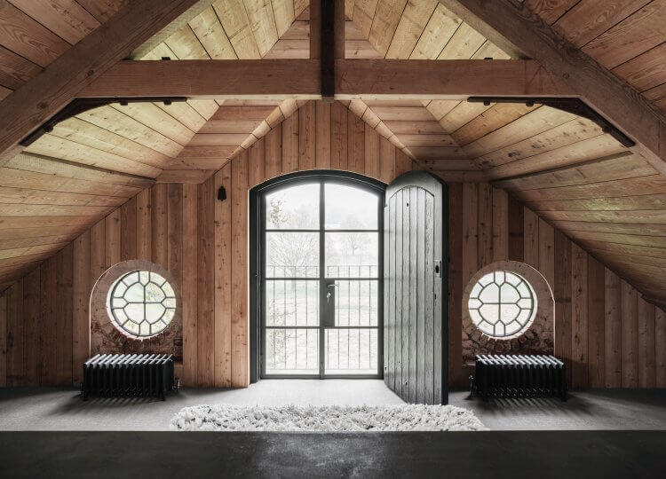est living brick barn mclaren excell 20 750x540