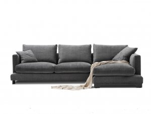 Lazytime Plus Sofa