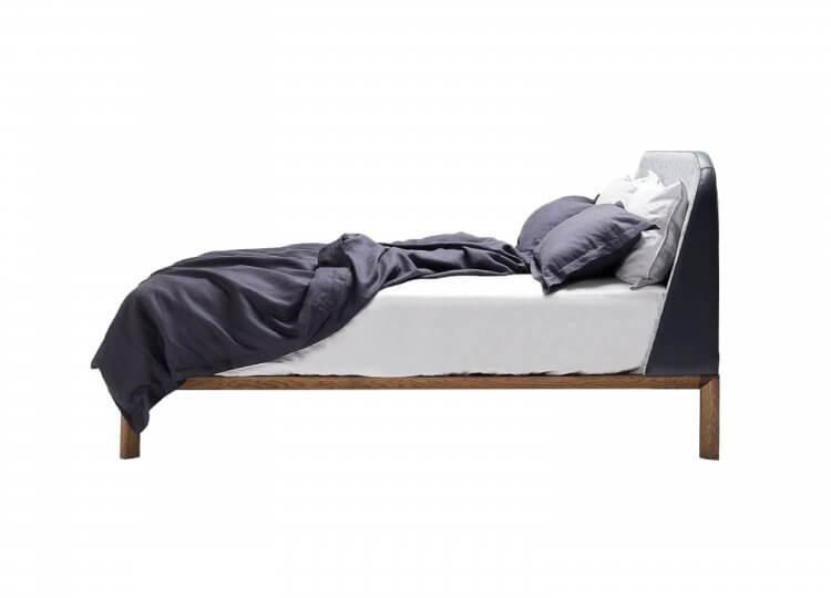 Kett Otway Bed Cosh Living