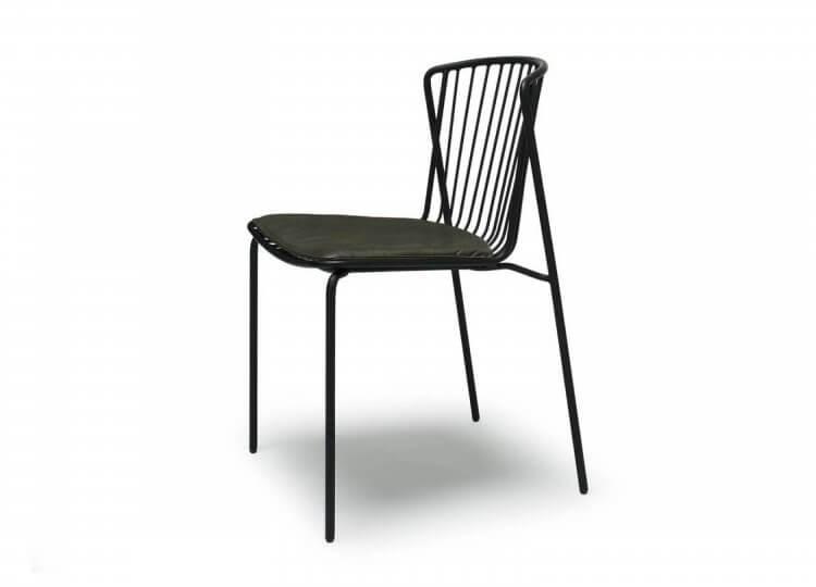 Kett Wye Chair Cosh Living