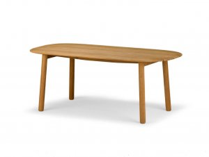 DEDON MBRACE Dining Table