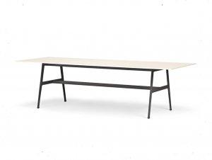 DEDON SEAX Dining Table