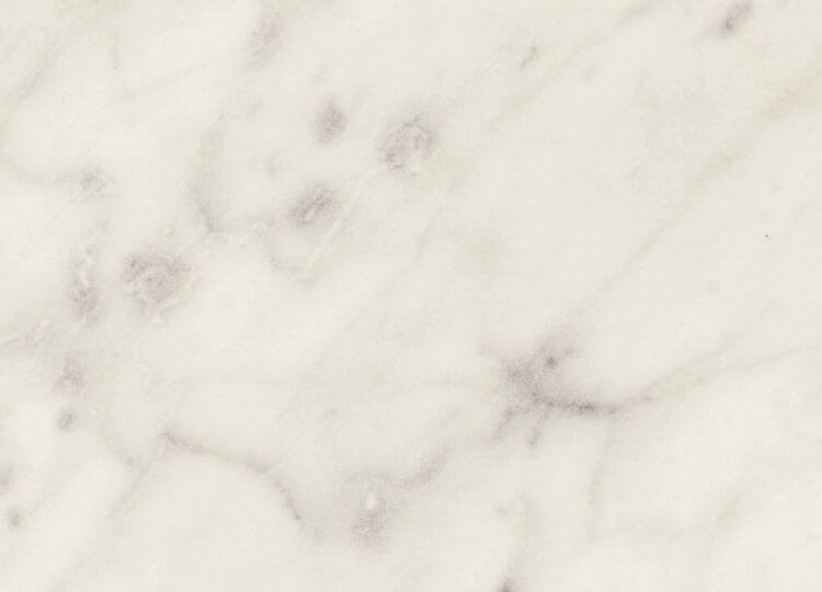 Carrara Bianco Laminex